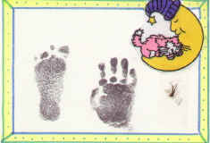 gracehandprints.jpg (108524 bytes)